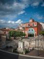 WIKI Loves Monuments Italia - Piazza del Seggio Tito (3).png