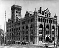 WIndsor Station 1889.jpg