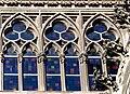 WLM13 K Richter Fenster.jpg