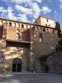 WLM14ES - Albarracín 17052014 034 - .jpg