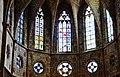 WLM14ES - Esglèsia del Monestir de Pedralbes, Barcelona - MARIA ROSA FERRE (1).jpg