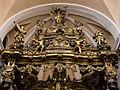 WLM14ES - Semana Santa Zaragoza 16042014 159 - .jpg