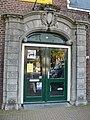 WLM - M.arjon - Purmerend Achterdijk bij 16.jpg