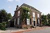 wlm - mchangsp - de smittenberg woonhuis (4)