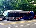 WMATA Metro Extra scheme.JPG