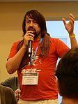 WMCON17 - Conference - Fri (20).jpg