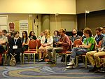 WMCON17 - Conference - Fri (30).jpg
