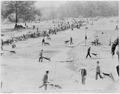 "WPA, Indianapolis, Indiana ""Flood Control"" - NARA - 196000.tif"