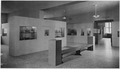 WPA Walker Art Center in Minneapolis, Minnesota - NARA - 196148.tif