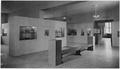 WPA Walker Art Center in Minneapolis, Minnesota - NARA - 196148.tif