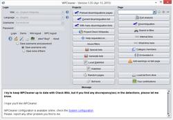 WPCleaner - Logged (en).png