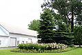 WPQc-014 Domaine Maizerets - Grange de pierre.JPG