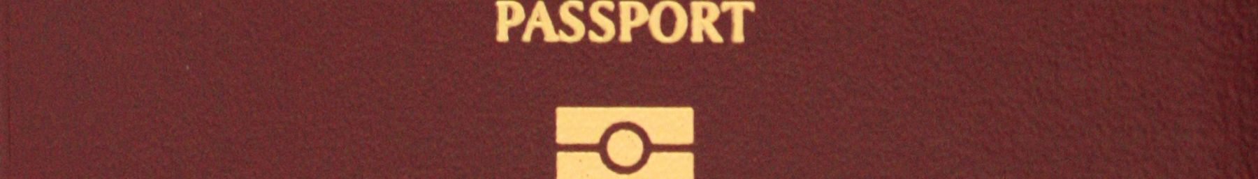WV banner Passport.jpg