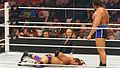 WWE 2014-04-07 20-51-24 NEX-6 1457 DxO (13953131574).jpg