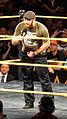 WWE NXT 2015-03-28 00-40-09 ILCE-6000 4059 DxO (17179160148).jpg