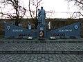 WWII memorial in Unguri 1.jpg