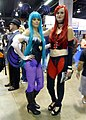 WW Chicago 2015 - Darkstalkers (21038852352).jpg