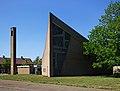 Waalwijk - Ambrosiuskerk.jpg