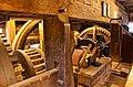 Wades Mill Equipment1.jpg