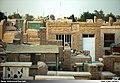 Wadi-us-Salaam 20150218 34.jpg