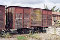 Wagon K 291 Valencay oct 1989.jpg