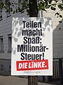 Wahlplakat 2013 Die Linke 03.JPG
