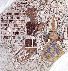 Waldemar IV Otherday of Denmark c 1375.jpg