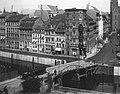 Waldemar Titzenthaler - Grünstraße (1903) - Ausschnitt.jpg