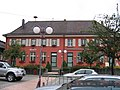 Waldighofen CityHall 2007 1.JPG