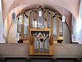 Waldmünchen St. Stephanus Orgel.jpg