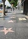Walk of Fame-Los Angeles-California4349.JPG