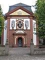 Wallfahrtskirche Mariä Heimsuchung, Kleinenberg, Lichtenau, Nr. 1.jpg