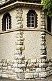 Wallisellen - Reformierte Kirche 2011-08-12 19-31-12.jpg