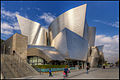 Walt Disney Concert Hall, Los Angeles (5592139283).jpg