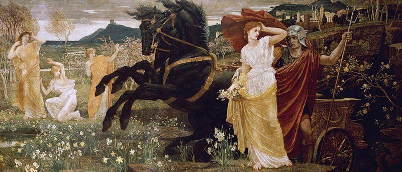File:Walter Crane - The Fate of Persephone (1877).jpg