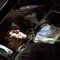 Walter Schirra on Apollo 7.jpg