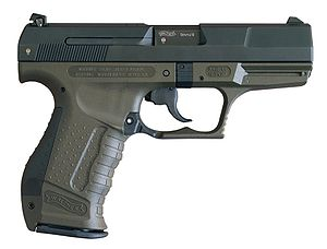 Walther P99 9x19mm.JPG