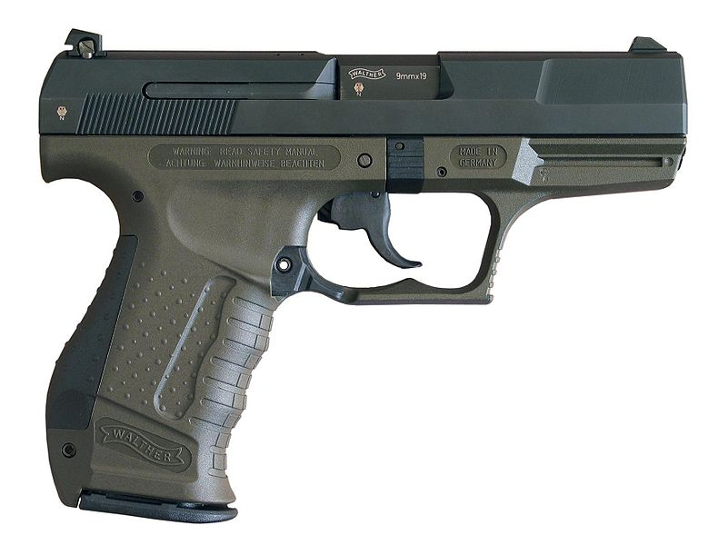790px-Walther_P99_9x19mm.JPG