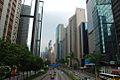 Wan Chai, Hong Kong - panoramio - jetsun (17).jpg