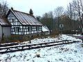 Wanderung Angermund-Ratingen Ost Kin-Top 11 Februar 2017 (V-0442-2017).jpg
