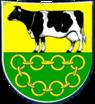 Wanderup Wappen.png