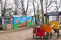 Wandgemälde Spielplatz Wißmann--Glasstraße, Köln-Ehrenfeld-4713.jpg