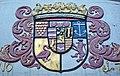 Wappen-neue-muehle.jpg