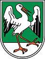 Wappen - Marktgemeinde Saxen.jpg
