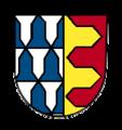 Wappen Allmannshofen.png