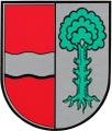 Wappen Altendorf.png