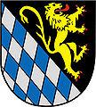 Wappen Argenthal.jpg
