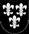 Wappen Auchsesheim.png