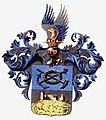 Wappen Benecke von Gröditzberg.jpg