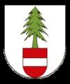 Wappen Birkingen.png